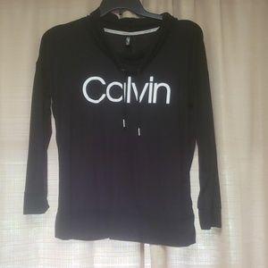 Calvin Klein active long sleeve